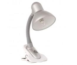 Kanlux  07150 SUZI HR-60-SR, íróasztali lámpa