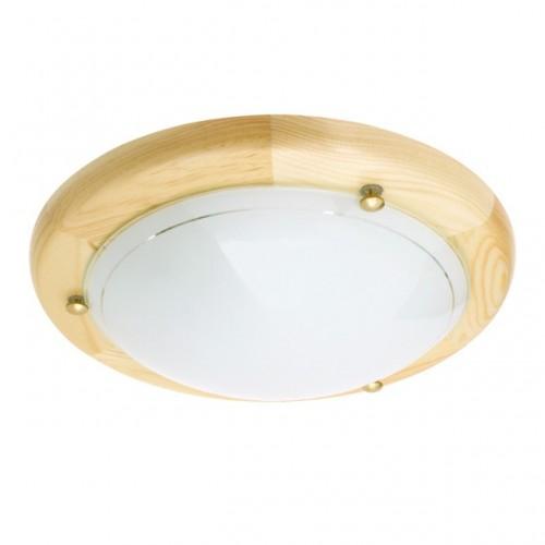 Kanlux  70730 TIVA 1030 MDR/ML-SN, mennyezeti lámpa