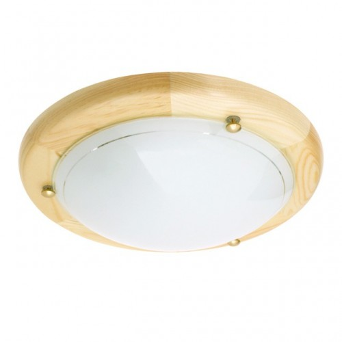 TIVA 1030 SDR/ML-SN, mennyezeti lámpa