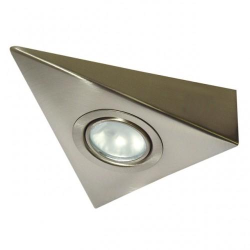 Kanlux 04381 ZEPO LFD-T02-C/M, pultmegvilágitó beépithető lámpa