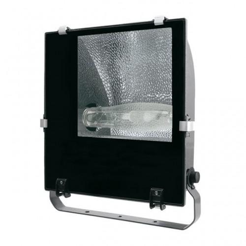 Kanlux  04845 ADAMO  MTH-250/A, hordozható halogén reflektor