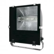 Kanlux  04841 ADAMO MTH-250/S, hordozható halogén reflektor