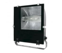 Kanlux  04842 ADAMO MTH-400/S, hordozható halogén reflektor