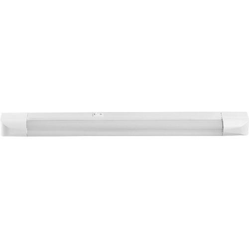Rábalux 2302 Band Light fénycsöves pultmegvilágító lámpa, 52 cm