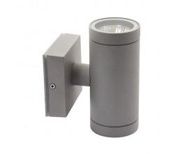 Kanlux 07080 BART EL-235, fali lámpatest