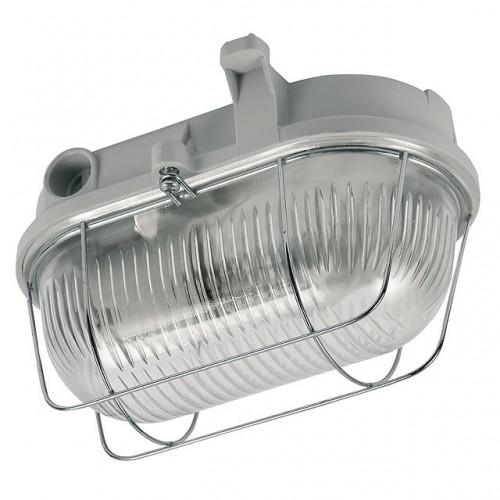 Kanlux  70524 HERMI 7063NB, porálló ipari lámpatest