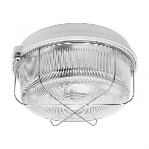 Kanlux 70525 INES 7061N, Mennyezeti - fali lámpatest