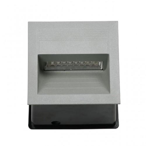 Kanlux  04684 LICA LED-J04A, beépithető LED lámpa