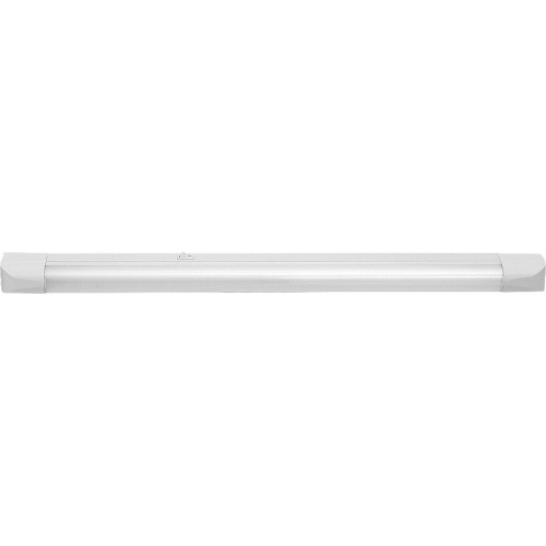 Rábalux 2303 Band Light fénycsöves pultmegvilágító lámpa, 67 cm