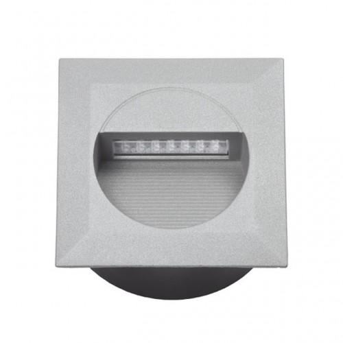 Kanlux  04681 LINDA LED-J02, Beépíthető LED lámpa