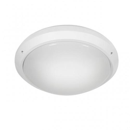 Kanlux 07015 MARC DL-60, Mennyezeti - fali lámpatest