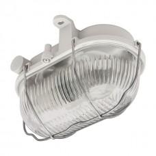 Kanlux 70522 MILO 7040T, mennyezeti/fali lámpatest