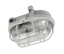 Kanlux 70523 MILO 7040T/P, mennyezeti/fali lámpatest