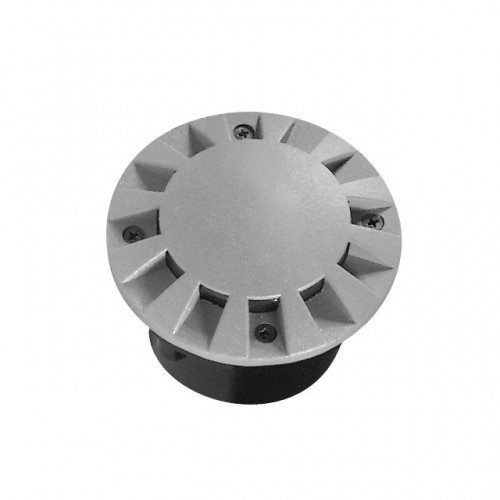 Kanlux  07280 ROGER DL-LED12, Járófelületbe süllyeszthető lámpatest