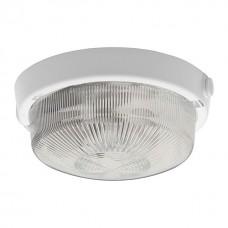 Kanlux 04260 TUNA S1101-W, fali/mennyezeti lámpatest