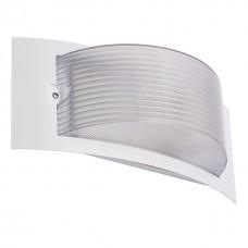 Kanlux 07025TURK DL-60, Mennyezeti - fali lámpatest