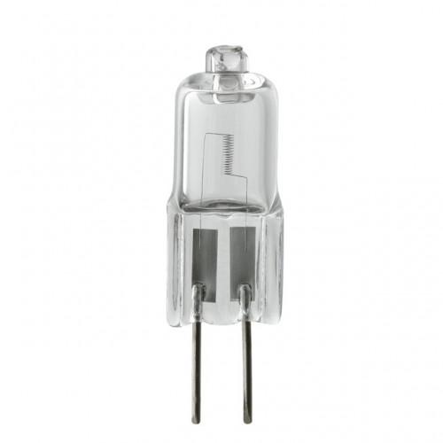 Kanlux 10433 JC-20W4/EK BASIC, halogén izzó