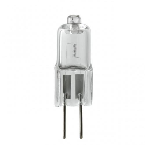 Kanlux 10434 JC-35W4/EK BASIC, halogén izzó