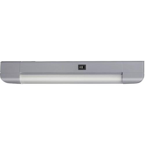 Rábalux 2306 Band Light, fénycsöves pultmegvilágító lámpa