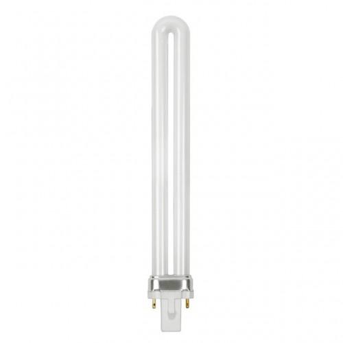 Kanlux 10672 T1U-11W/K, kompakt fénycső