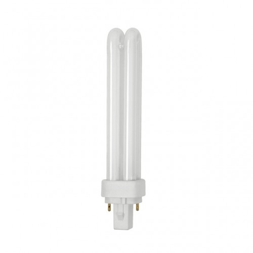 Kanlux  10662 T2U-26W/K,kompakt fénycső