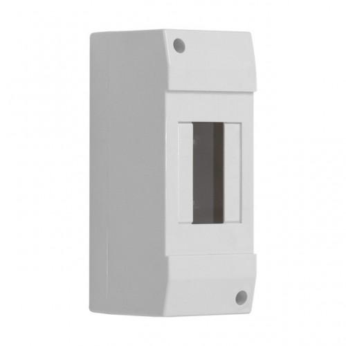 Kanlux  03850 DB102W 1X2P/SM, modul burkolat