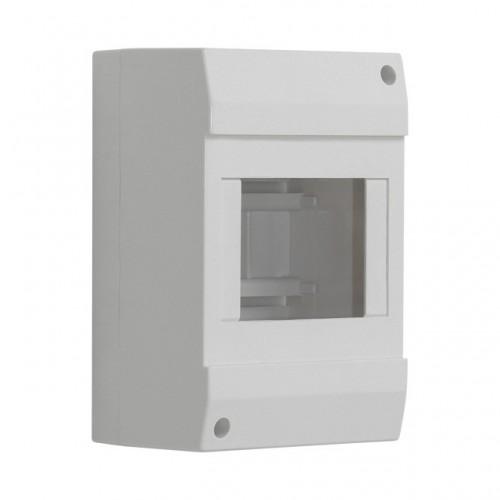 Kanlux 03851 DB104W 1X4P/SM, modul burkolat