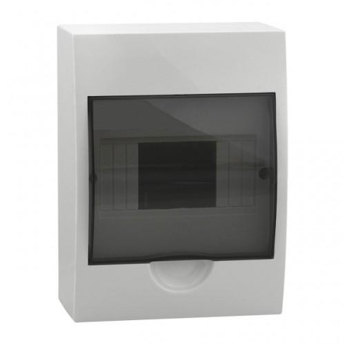 Kanlux 03831  DB106S 1X6P/SMD, modul burkolat