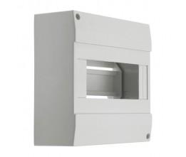 Kanlux 03852 DB108W 1X8P/SM, modul burkolat