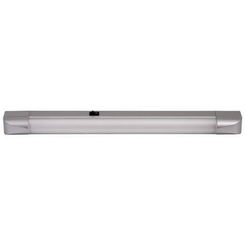 Rábalux 2307 Band Light, fénycsöves pultmegvilágító lámpa