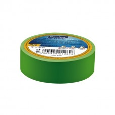 Kanlux 01274 IT-1/20-GN, szigetelő szalag