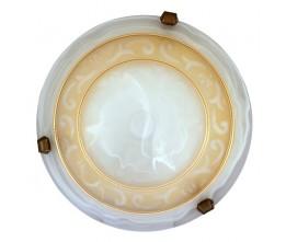 Rábalux 3713 Laretta, mennyezetlámpa , D30