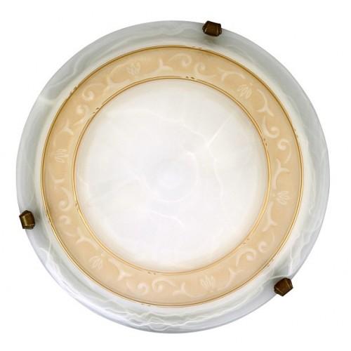Rábalux 3714 Laretta, mennyezetlámpa , D40