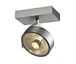 Schrack Technik LI147306 KALU, Mennyezeti lámpa