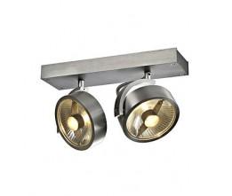 Schrack Technik LI147316 KALU, Mennyezeti lámpa