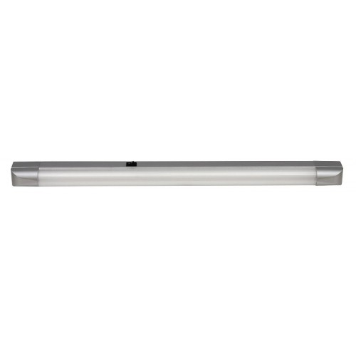 Rábalux 2308 Band Light, fénycsöves pultmegvilágító lámpa