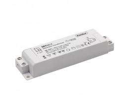 Kanlux 01425 SET60-K, transzformátor