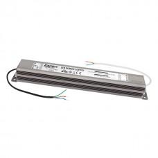 Kanlux 07800 TRETO LED, LED működtető