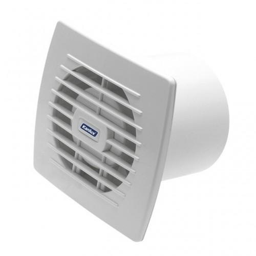 Kanlux 70910 CYKLON EOL100, ventilátor