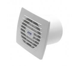 Kanlux 70937 CYKLON EOL100P, ventilátor