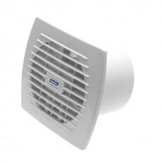 Kanlux 70943 CYKLON EOL120T, ventilátor