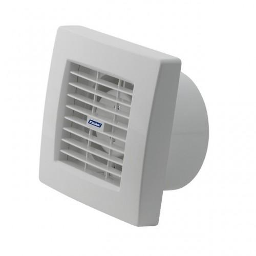 Kanlux 70956 TWISTER AOL120B, ventilátor