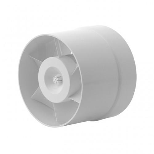 Kanlux 70900 WIR WK-10, ventilátor