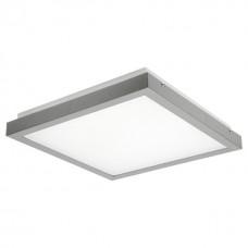 Kanlux 24640 TYBIA LED 38W-NW Beépíthető LED lámpatest