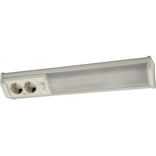 Rábalux 2321 Bath,  pultmegvilágító lámpa
