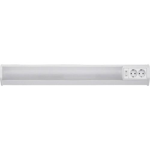Rábalux 2322 Bath, pultmegvilágító lámpa