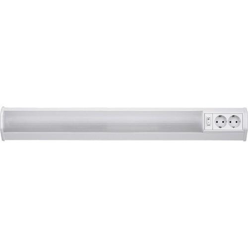 Rábalux 2323 Bath, pultmegvilágító lámpa