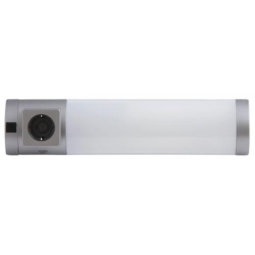 Rábalux 2326 Soft, fénycsöves pultmegvilágító lámpa