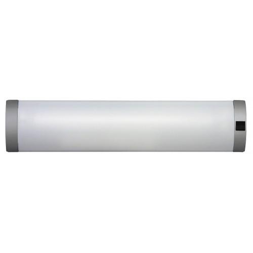 Rábalux 2328 Soft, fénycsöves pultmegvilágító lámpa
