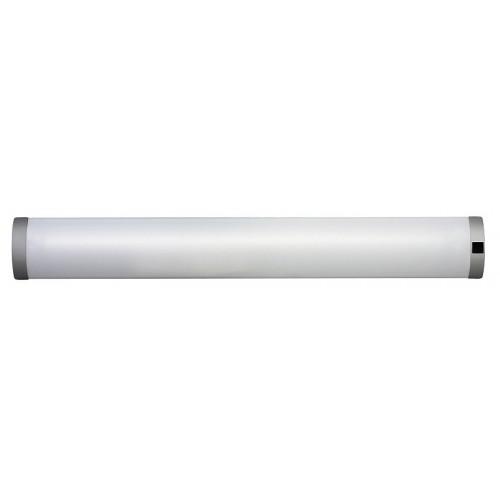 Rábalux 2329 Soft, fénycsöves pultmegvilágító lámpa